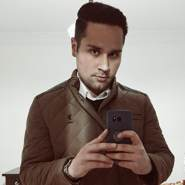 rezap9839's profile photo