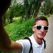 Max_bog's profile photo
