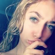 arina436's profile photo