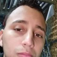antonioc3206's profile photo
