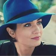 sarachahit's profile photo