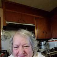 margret1962's profile photo