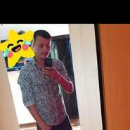 nicusorv15's profile photo