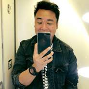 mryoso16's profile photo