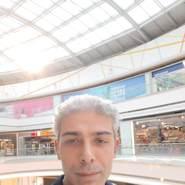 mahmooda342's profile photo