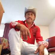 josev21712's profile photo