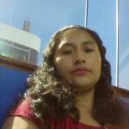 rositar48's profile photo