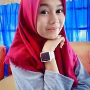 husnulhatima's profile photo