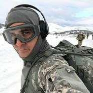 sivalcrossgmailcom's profile photo