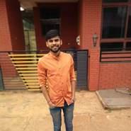 dhananjaym10's profile photo