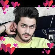 newlifen4's profile photo