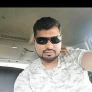 ahameds45's profile photo
