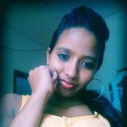 mariav1278's profile photo