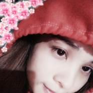 phuongl250's profile photo