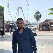 mohamedmohsen77's profile photo