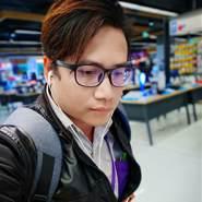 jjnagazeseeyou's profile photo