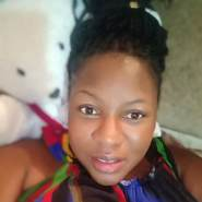 mayak842's profile photo