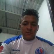 alexm5947's profile photo
