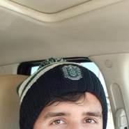 seand704's profile photo