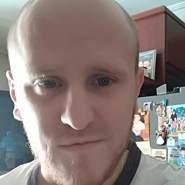 giagiat8's profile photo
