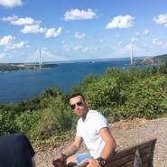 mavzerunutmaz's profile photo