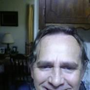 genebebop's profile photo