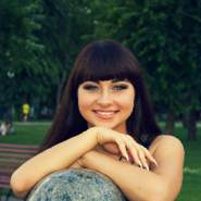 epdsandraxik's profile photo
