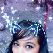kattyn13's profile photo