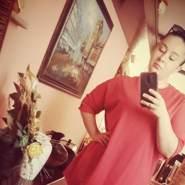 vitty973's profile photo