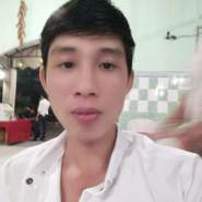 thanht1517's profile photo