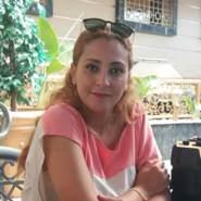 khadijaj28's profile photo