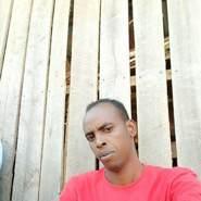 ibrahimbika's profile photo