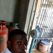 bolajia13's profile photo