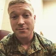 millertriplett's profile photo