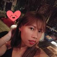 mays475's profile photo