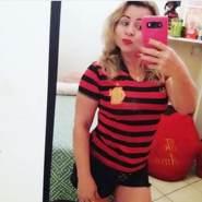 alicem293's profile photo