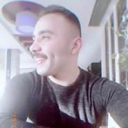 mustafaf183's profile photo