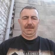 geldhofe's profile photo
