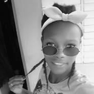 jenniferp163's profile photo