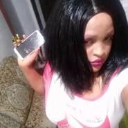 marryn11's profile photo