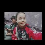 user_ckug8257's profile photo