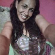 gladisr21's profile photo