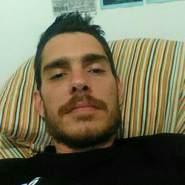 sozinho305's profile photo