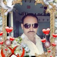 waseemb70's profile photo