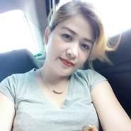 mjyoungp's profile photo