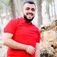muathd3's profile photo