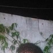 valdineiab10's profile photo