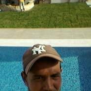 alibensadra's profile photo