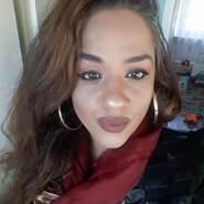 Lindazemer92's profile photo