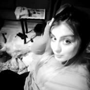 asli6253's profile photo